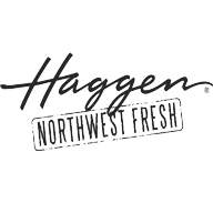 Haggen Foods Northwest Fresh