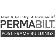 PermaBilt Buildings Lynwood