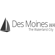City of Des Moines Washington