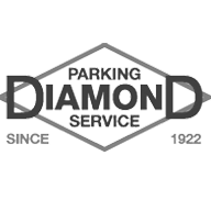 Diamond Parking Seattle