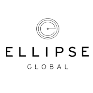 Ellipse Global Emergency Support